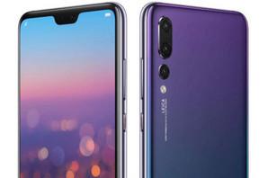 Hoće li rupa zameniti notch na telefonima?