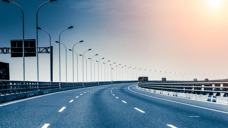 Coraz droższe polskie autostrady. Zobacz, gdzie zapłacisz więcej
