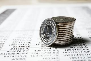 Ceny transferowe w centrum zainteresowania MF