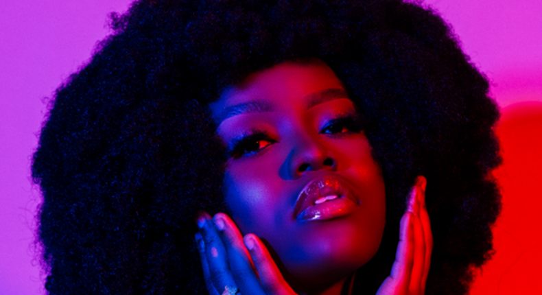 Gyakie releases new single, 'Need Me.' (TBD)