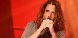 Śmierć gwiazdy rocka. Jest raport toksykologiczny