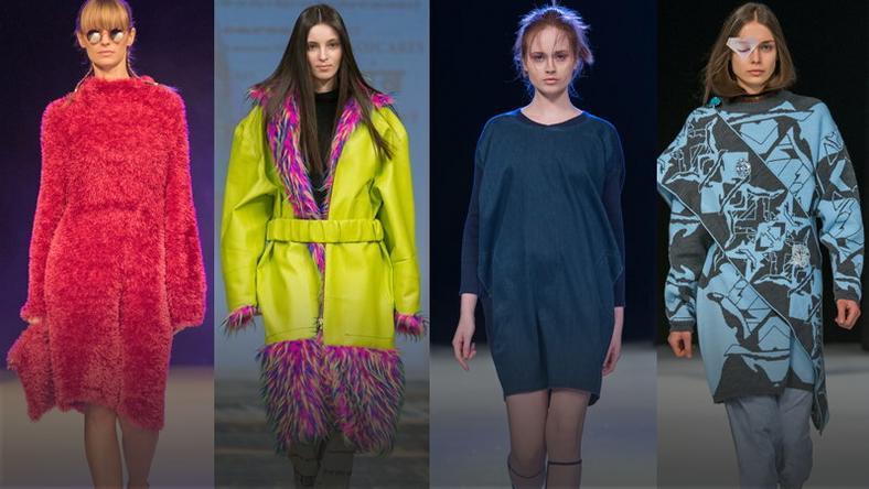 e7f1f9844e Jesień-zima 2015 2016 - 8 trendów w polskiej modzie! - Moda