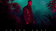 Nonso Amadi releases new EP, 'Free.' (Instagram/NonsoAmadi)