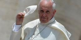 Spotkanie z Papieżem na Błoniach