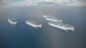 Japonia chce mieć flotę autonomicznych okrętów