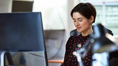 How to use Microsoft Defender, the antivirus security program on Windows 10
