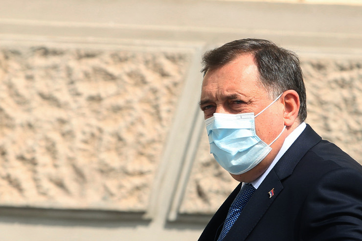 Milorad-Dodik-srpski-clan-predsjednistva-BIH-03