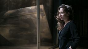 Anna Smolar: dorastanie to tunel samotności [WYWIAD]