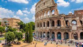 Dyrektor Koloseum poszukiwany. Jego pensja to 145 tysięcy euro rocznie