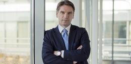 Tomasz Lis: Nowy podatek to brutalny zamach na wolne media [OPINIA]