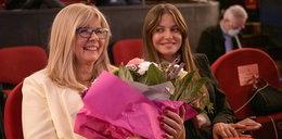 """Mama Anny Lewandowskiej zdobyła ważną nagrodę. Film """"Położna"""" najlepszym dokumentem festiwalu w Gdyni"""
