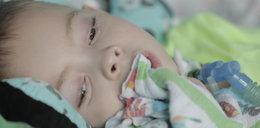 Po diagnozie zawalił im się świat. Na dziecięcego Alzheimera choruje 15 dzieci w Polsce