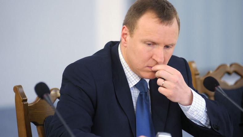 """Sąd: Kurski ma przeprosić za """"aferę billboardową"""""""