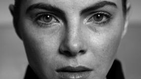 "Recenzja: JULIA MARCELL - ""Sentiments"""