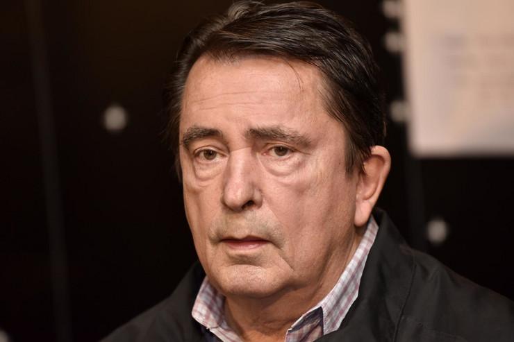 Lane Gutović