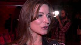 Karolina Pilarczyk: byłam rozczarowaniem swoich rodziców