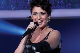 Takmičila se u Prvom glasu Srbije, JAVNO JE KRITIKOVALA ŽIRI, onda je ispala i nestala: Evo kako danas izgleda Darija Lukić