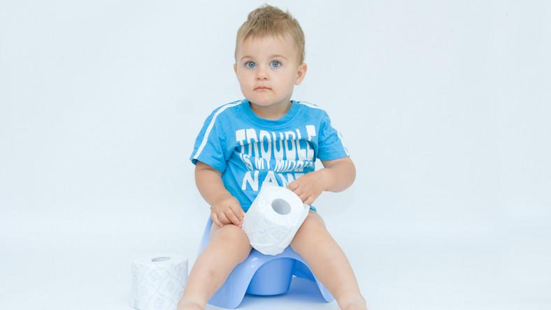 Groźne choroby nerek u dzieci często przebiegają bez charakterystycznych objawów