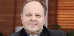 Ks. Kazimierz Sowa dostał zakaz udziału w debacie od arcybiskupa