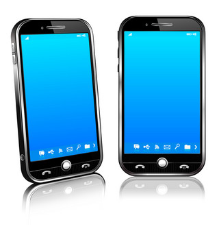 Zmiany w prawie autorskim: smartfony będą droższe?