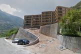 pentagon kotor 04 foto Screenshot Google streetview