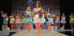 Miss studentek w Łodzi wybrana! Kto dostał koronę?