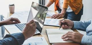 Jak wybrać instytucję finansową do obsługi PPK? Kilka rad dla MSP
