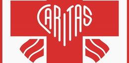 Caritas i WOŚP dają zły przykład? Ostre słowa o defraudacji pieniędzy