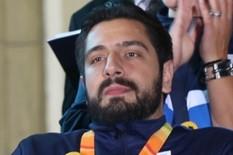 Miloš Mitić