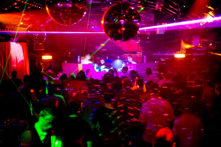 nocni klub profimedia-0050144388