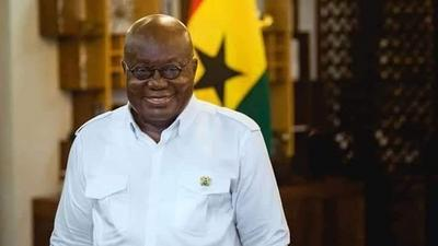 Government to construct guinea fowl processing factory in Bawku – Akufo-Addo