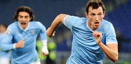 Libor Kozak dla Faktu: Legia może wygrać jeśli w to uwierzy
