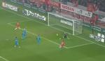 TRIJUMF VREDAN TITULE Zenit i Ivanović nemoćni protiv Spartaka /VIDEO/