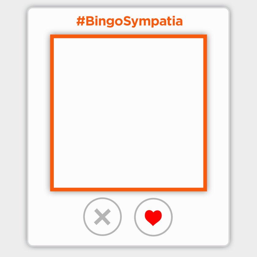 Bingo! – nowa zabawa dla singli
