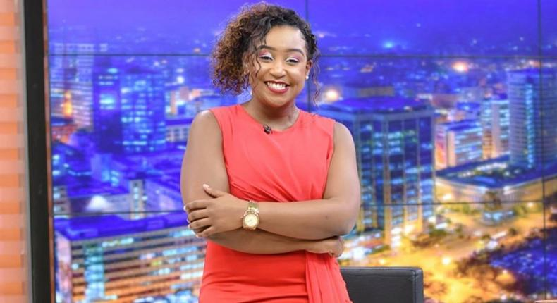Betty Kyallo opens up on marriage and having more kids