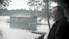 Michał Urbaniak: ten film rozbił mnie emocjonalnie