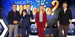 Marzena Rogalska i Tomasz Kammel walczą z Maciejem Kurzajewskim. O co poszło?