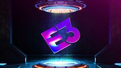 E3 - wszystkie zwiastuny i zapowiedzi gier [LISTA AKTUALIZOWANA]