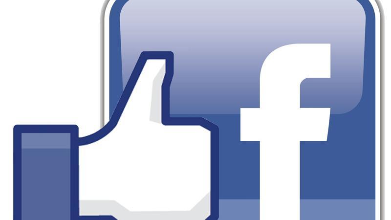 1000 osób będzie czuwać nad reklamami Facebooka