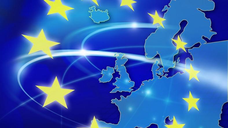 Kryzys strefy euro będzie jeszcze większy?