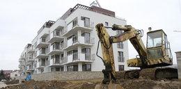 Program mieszkanie+. Znamy stawki czynszu!