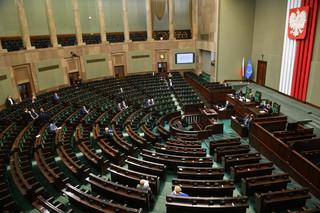 Kwota wolna i inne zmiany podatkowe. Sejm zdecydował ws. ustaw związanych z Polskim Ładem