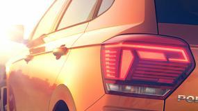 Nowy Volkswagen Polo – odliczanie do premiery