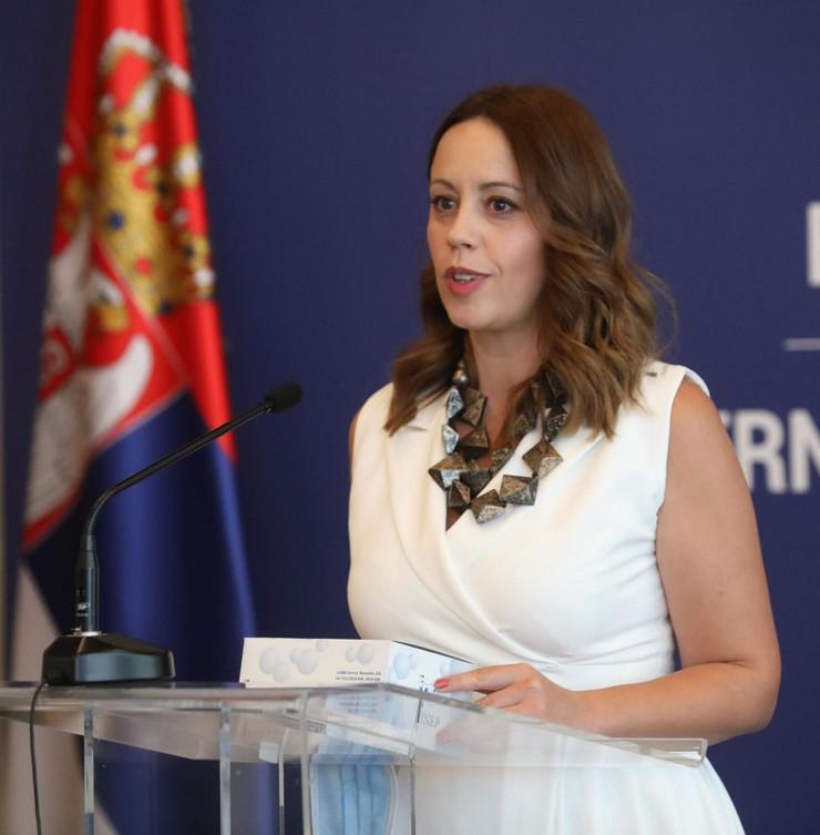 Marija Gnjatović