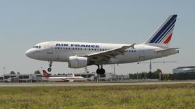 Jedna wyprawa i wiele możliwości z Air France KLM