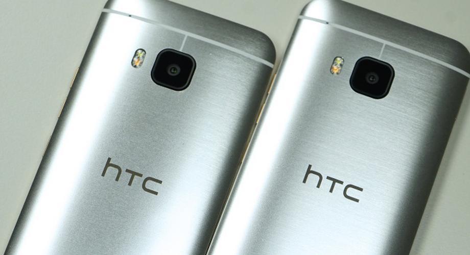 HTC: kein Interesse am Verkauf an Asus