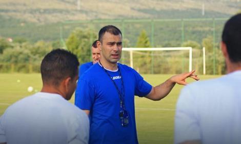 Goran Sablić