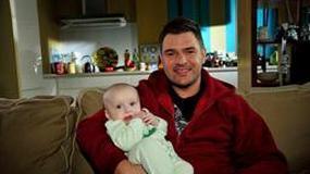 """""""39 i pół"""" w TVN 7 od 18 marca"""