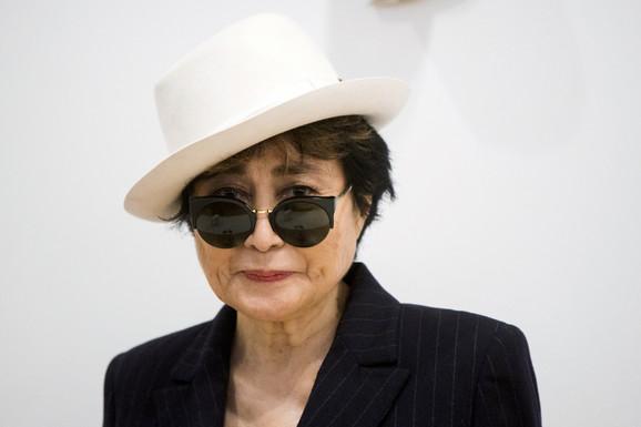 Joko Ono