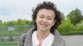 Joanna Szczepkowska: ludzie, którzy bronią wpisu Ewy Wójciak, napadliby na mnie ze zdwojoną siłą